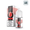 ICE STRAWBERRY - SUPER SALT E-LIQUID - 30ML (Dâu tây lạnh)