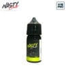 FAT BOY (XOÀI XANH LẠNH) - NASTY SALT - 30ML