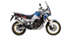 AFRICA TWIN ADVENTURE SPORTS (DCT)
