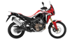 AFRICA TWIN CRF1000L (MT)