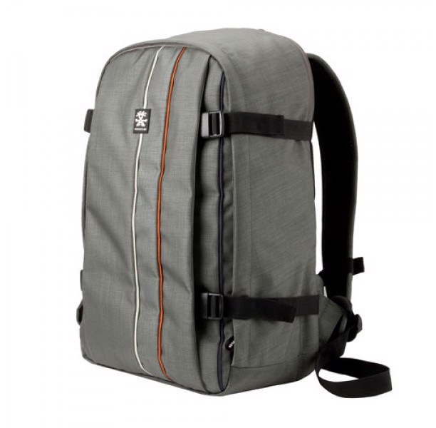 Crumpler Jackpack Full Photo