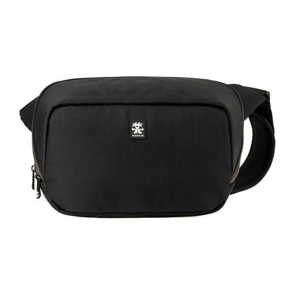 Crumpler Quick Escape Sling M