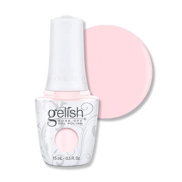 Sơn gel - SIMPLE SHEER - 1110812