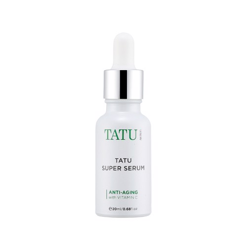Serum Nám Tatu 20ml