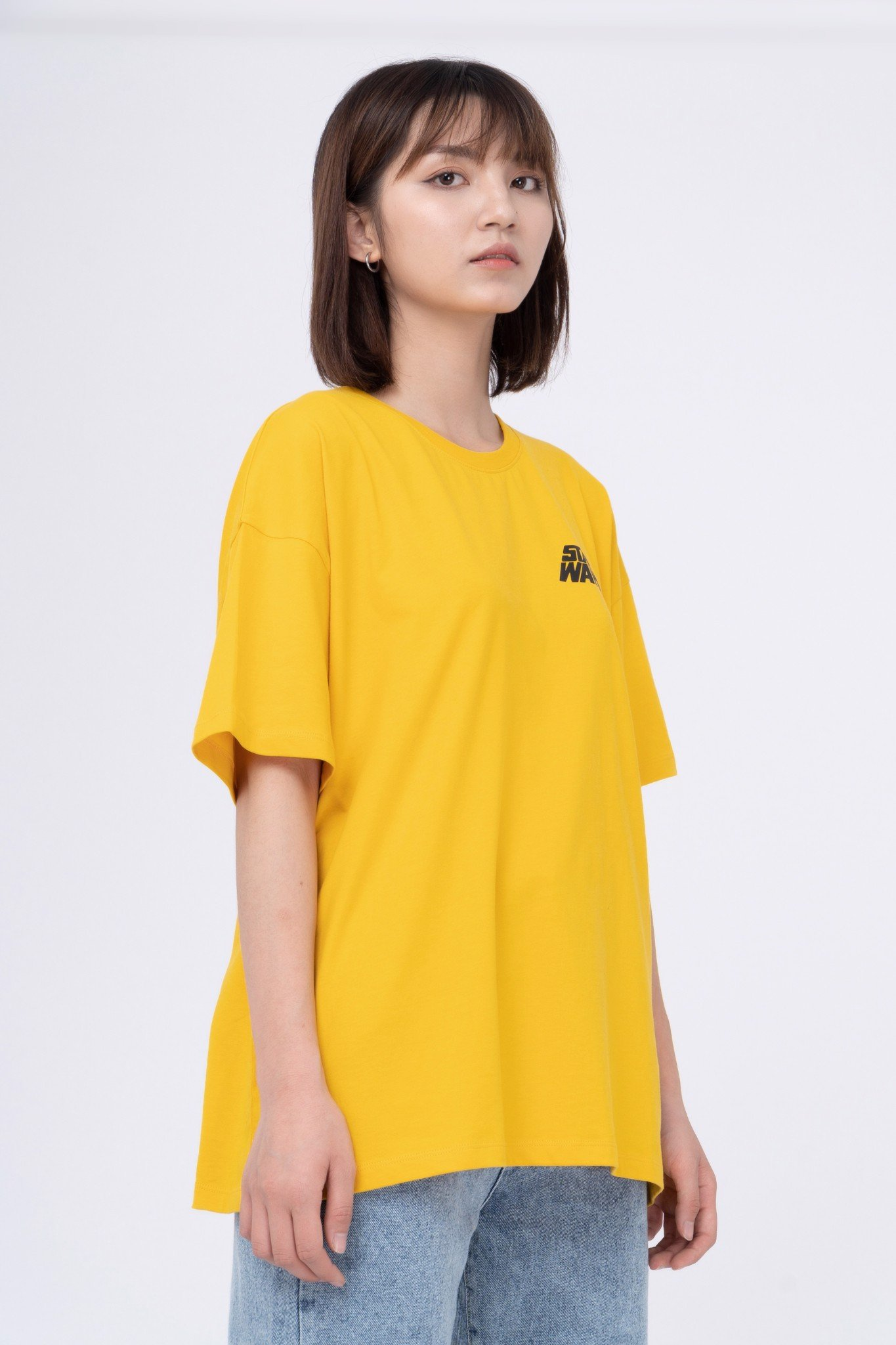 Vàng/ Yellow + Gold