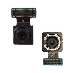 Camera sau Samsung G350/ Core Plus