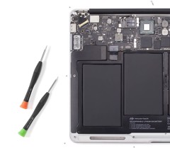 Mainboard MacBook Air A1369 2011 13.3