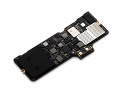 Mainboard MacBook Air A1370 2010 11.6