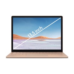 Khung sườn bezel Microsolf Surface RT 2/ Surface 2
