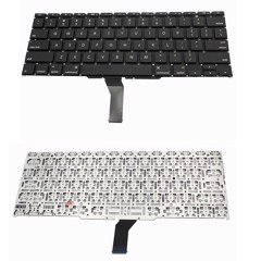 Keyboard Macbook Air A1466