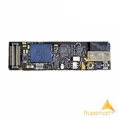 Mainboard 9.7-inch iPad Pro (1st Generation)