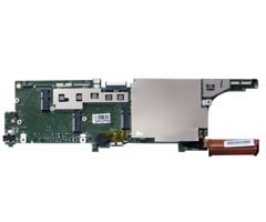 Mainboard Acer A1-724/ A1-734/ Talk S