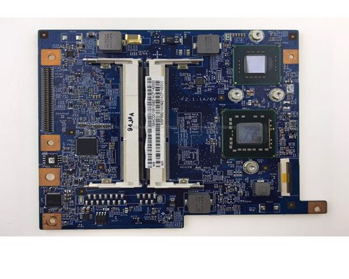 Mainboard Acer Aspire 9500