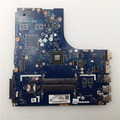 Mainboard Axioo My Book 10