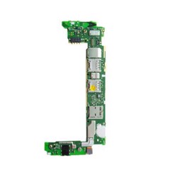 Mainboard Huawei Ascend D2