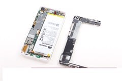 Mainboard Huawei Ascend G300