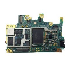 Mainboard Huawei Ascend G500
