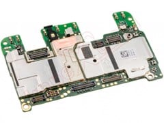 Mainboard Huawei Ascend G510