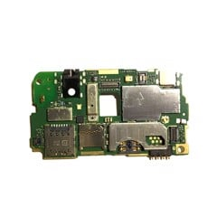 Mainboard Huawei Ascend G535