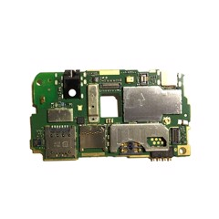 Mainboard Huawei Ascend G628