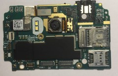 Mainboard Huawei Ascend G730
