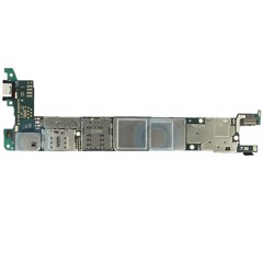 Mainboard Huawei Ascend P2