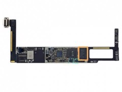 Mainboard iPad 1 A1219 Wifi iPad1