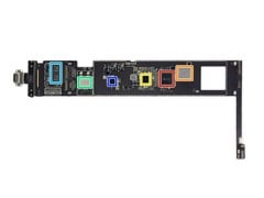 Mainboard Ipad 2 32GB Wifi