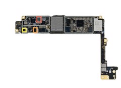 Mainboard Iphone 5S 16GB