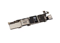 Mainboard Iphone 5S 32GB