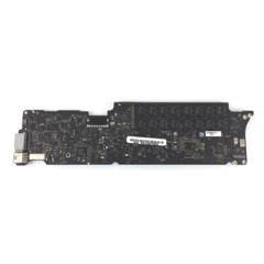 Mainboard Macbook Air 13 Inch - Model A1245 ( Late 2008 - Mid 2009 )