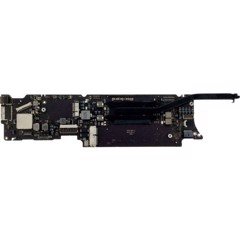 Mainboard Macbook Air 13 Inch - Model A1405 (Late 2010 - Mid 2012)