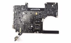 Mainboard Macbook Air A1185