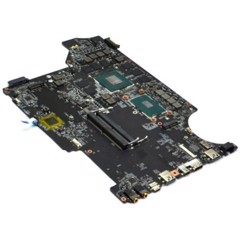 Mainboard Msi 1773