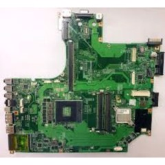 Mainboard Msi 9S7-16K232-436