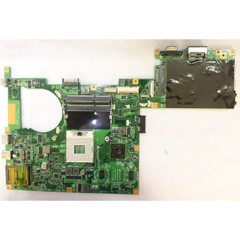 Mainboard Msi A6000-225Us