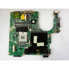 Mainboard Msi A6200
