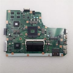 Mainboard Laptop Samsung NB30