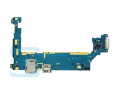 Mainboard Sony Tablet Z1