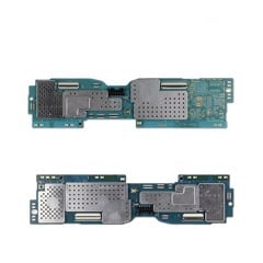 Mainboard Sony Tablet Z