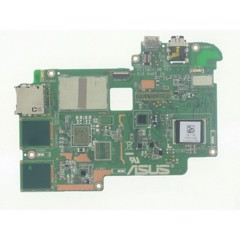 Mainboard Sony Xperia Tablet Z Lte