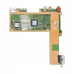 Mainboard Sony Xperia Z2 Tablet Lte