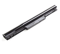 Pin HP Business Notebook 6910/ 6510/ 6710/ NX5100/ NX6100/ NC6200/ NC6300/ NC6400/ HSTNN-C12C/ PB994