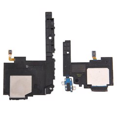 Loa trong Acer Iconia A1 A1311/ A1-830/ A1-831