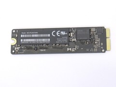 Ổ Cứng SSD Macbook Air 13 Inch - Model A1405 (Late 2010 - Mid 2012)