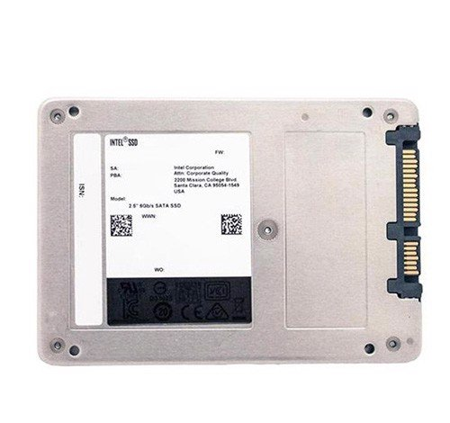 Ổ Cứng SSD Sony Vaio Vgn-Tz17Gn