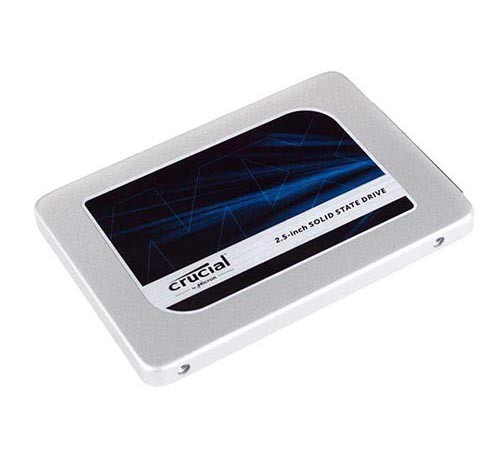 Ổ Cứng SSD Sony Vaio Vgn-Z47Gd
