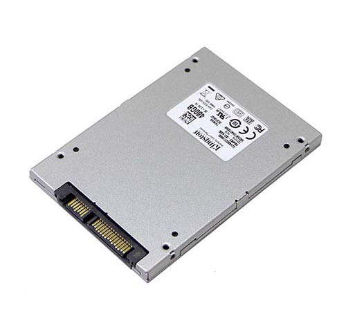 Ổ Cứng SSD Sony Vaio Vgn-Z56Gg