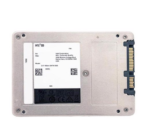 Ổ Cứng SSD Sony Vaio Vgn-Z720D