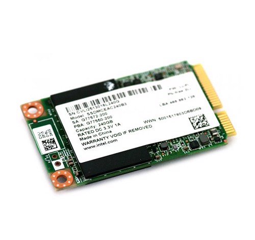 Ổ Cứng SSD Sony Vaio Vgn-Z750D